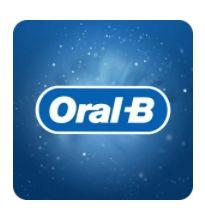 Patka&Misiek testują: Aplikacja  do......mycia zębów? Czyli szczoteczka ...
