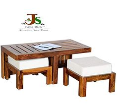 Balcony Furniture, Iron Furniture, Home Decor Furniture, Glass Dining Table Set, Wardrobe Furniture, Wood Chest, White Cushions, Wooden Stools, Wood Square