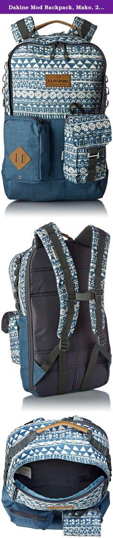 696c1057d2f97 508 Best Backpacks   Bags