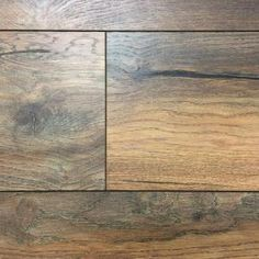 Yorkhill Oak 12 mm Thick x 7-7/16 in. Wide x 50-5/8 in. Length Laminate Flooring (18.2 sq. ft. / case)-HC02 - The Home Depot