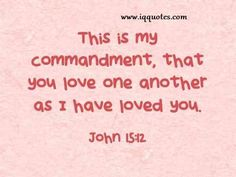 bible-quotes-about-love (2)