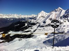 Italy: Ski holidays in Pila