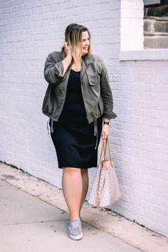 Plus Size Fashion for Women - Stylish Sassy & Classy