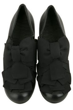 a75160a4a6d721 33 Best Shoes images