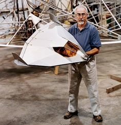 facetmobile aircraft   ... Facetmobile Attachment FACETMOBILE & BARNABY.jpg (showing of total 3