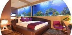 Hotel in Manila, Philippines - Home Design