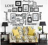 Family Tree Wall Art - Bing Images