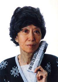 華文世界最傳奇的作家! 張愛玲 eileen chang