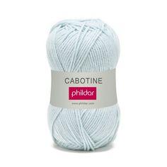 Phildar Cabotine - Online wol bestellen?