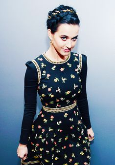 The Best of Katy