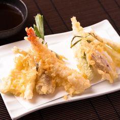 天ぷら あざみ野 Azamino | Gonpachi 権八 | Japanese 創作和食 Tenpura | Tokyo 東京 | Restaurant レストラン | GLOBAL-DINING グローバルダイニング
