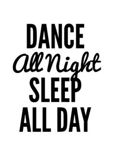 Dance Poster typography art wall decor mottos words by mottosprint - Posters Dancer Quotes, Ballet Quotes, Dance Memes, Dance Humor, Dance Wallpaper, Wallpaper Quotes, Instructor De Zumba, Dance Background, Motto