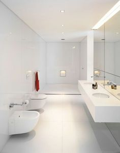 Bathroom Drain Plumbing Minimalist infinity drain s-ag 100 wedge wire linear drain for curbless
