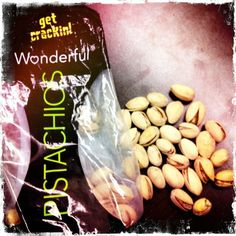ProductPoet: Anxious for one more • Wonderful Pistachios • Time to Get Crackin' • #haikuchallenge (anxious) @getcrackin pic.twitter.com/2JMoYjzf1x