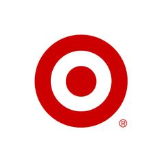 Fortune 500 Logos: Target found on Polyvore