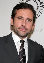 Steve Carell - Google Search