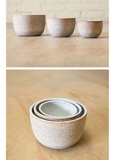 more bowls!
