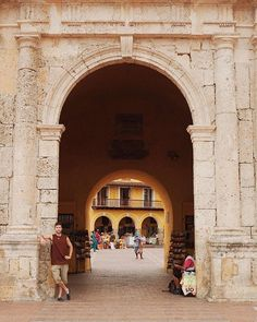 Cartagena Colombia  #travelwithme