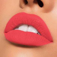 #kyliecosmetics #khloekardashian #kyliejenner #babygirl #corallipstick #pinklipstick #kokokollection #summerlipstick