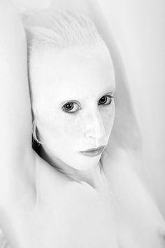 By Paradoxal Studio / Model: Jack Eles.