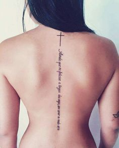 Frases En Espanol Para Tatuarse Tattoos Pinterest Tatuajes - Frases-para-tatuar