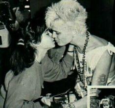 80s Hair, Billy Idol, Hair Bands, Rock Stars, Jimi Hendrix, David Bowie, Cute Guys, Pretty Boys, The Beatles