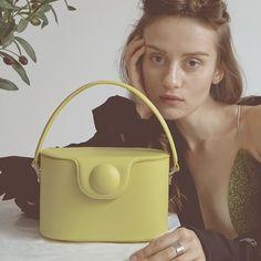 Genuine Leather Handbag Fashion Bag Vintage Shoulder Bag Crossbody Bag Designer leather Bucket Bag for Women Gifts Outfit with Bags