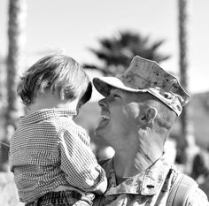 Kelsey Erin Photography- Military Homecomings Marine Graduation, Military Homecoming, Military Life, God Bless America, Marine Corps, Brave, Blessed, Handsome, Couple Photos