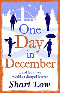 One Day in December by [Low, Shari]