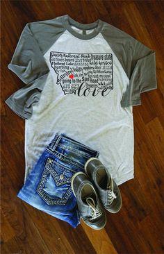 All I want for Christmas is a HippoChristmas SweatshirtGifts for herChristmas giftChristmas shirtHoliday shirt