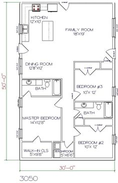 Pole Barn Kits Provide Plenty Of Options To Consumers in 2019 ...  X Pole Barn House Plans on 32 x 48 house plans, 28 x 48 house plans, 32x48 house plans, 28x44 house plans, simple open floor house plans, 32 x 32 house plans, ranch house plans, 32x44 house plans, 28x36 house plans, 24x32 house plans, 28x56 house plans, 28x40 house plans,