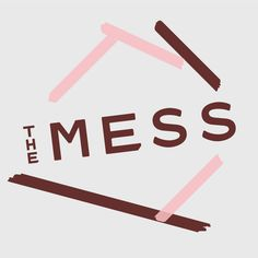 The Mess restaurant is the living room of the Mothership of Work working space collective at Pieni Roobertinkatu in Helsinki. We serve breakfast, lunch, dinner and drinks. Funky Kitchen, Joining The Navy, Upscale Restaurants, Marketing Jobs, Type Design, Lunch Time, Helsinki, Finland, Identity