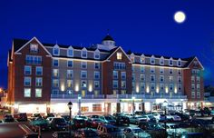 Book The Salem Waterfront Hotel & Suites, Salem on TripAdvisor: See 1,475 traveler reviews, 230 candid photos, and great deals for The Salem Waterfront Hotel & Suites, ranked #2 of 2 hotels in Salem and rated 4.5 of 5 at TripAdvisor.
