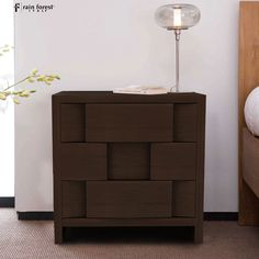 Modern Sofa Side Table Design.75 Best Modern Side Table Images Table Decor Living Room