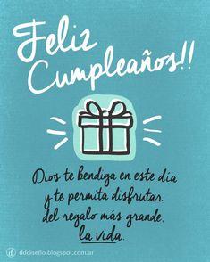 is my birthday memes Happy Birthday Wishes Cards, Bday Cards, Happy Birthday Images, Birthday Greetings, Healing Words, Happy B Day, Birthday Quotes, Life Quotes, Birthdays