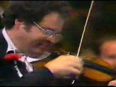PERLMAN \ ZOHAR KLEZMER MUSIC  music klezmer classical clarinet klezmerכלימר כליזמרים - http://music.linke.rs/klezmer-music-perlman-zohar-klezmer-music-klezmer-music-klezmer-classical-clarinet-%d7%9b%d7%9c%d7%99%d7%9e%d7%a8-%d7%9b%d7%9c%d7%99%d7%96%d7%9e%d7%a8%d7%99%d7%9d/