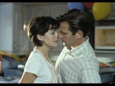Harlequin: A bosszú receptje (1998) - teljes film magyarul Couple Photos, Film, Couples, Youtube, Couple Shots, Movie, Film Stock, Couple Photography, Cinema