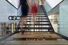 ASOS Global Headquarters by MoreySmith London 05