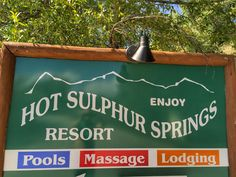 Hot Sulphur Springs Resort & Spa - Nomad Colorado - #Colorado #Hot #Nomad #Resort #Spa #Springs #Sulphur Sulphur Springs, Hot Springs, Cave Pool, Springs Resort And Spa, Concrete Pool, Spring Resort, Winter Camping, Winter Park, Outdoor Pool