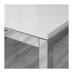 TORSBY Tischplatte  - IKEA