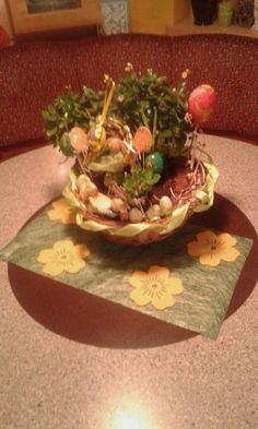Serving Bowls, Tableware, Home Decoration, Mixing Bowls, Dinnerware, Bowls, Dishes, Place Settings