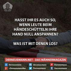 Hasst ihr es auch so? #derneuemann #humor #lustig #spaß #sprüche