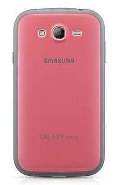 Capa SAMSUNG p/ Galaxy Grand Duos I9082 -  SAMSUNG