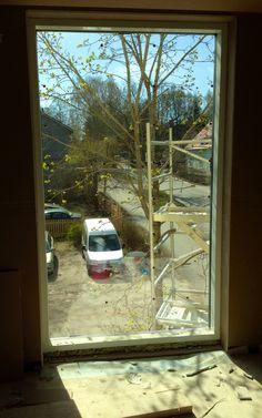 Voiko tästä ikkunasta olla liikaa kuvia? 27.4.2014