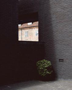   #gdańsk #modern #architectureporn #archilovers  #minimalmood #urbanscape #architecture #concrete #ifyouleavestagram #ifyouleave #architectural #archilovers #lucecurated  #photozine #minimalzine #paperjournalmag #rsa_minimal #gupmagazine #oftheafternoon #geometry  #visualauthority #berlinstagram #opendoorsgallery #noicemag #lekkerzine #thespacesilike #unlimitedminimal #goingminimal #acanthusmagazine