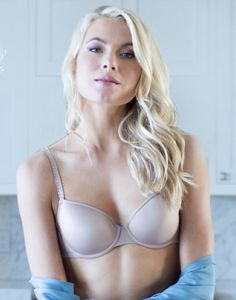63 Best Underwear What You Need To Know Images In 2019 Outfit