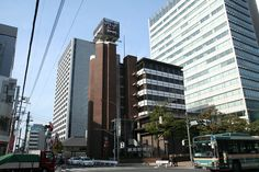 japanese office - Google Search