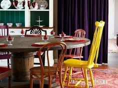 Tables To Order is a private company specializing in making Custom Made Solid Wood Tables. Cape Town South Africa, Solid Wood Table, Wooden Furniture, Solid Oak, Dining Chairs, Tables, Home Decor, Timber Furniture, Mesas