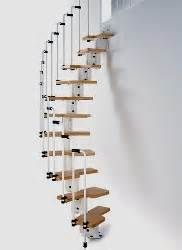 ladders to attic ideas - Bing Images