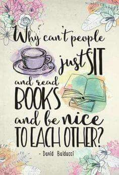 Why Can't People Just Sit And Read Books - Bookish Design Art Print - Trend Girl Quotes 2020 Reading Quotes, Book Quotes, Me Quotes, Library Quotes, Bookworm Quotes, Book Sayings, Library Posters, Lovers Quotes, Book Of Life